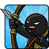Download Stick War : Legacy V1.3.64 Apk Mod Unlimited Money/Point For Android