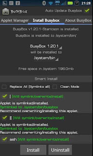 BusyBox Pro v65 Final