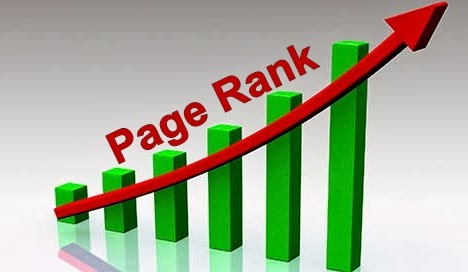 Ways to Increase Page Rank in Three Months