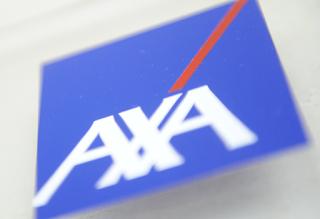 AXA dividende exercice 2017
