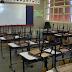 Professora entra de atestado, e turma fica dois meses sem aula em Ceilândia