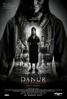 film indonesia pendapatan tertinggi