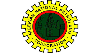 ONE NIGERIA!  See list of Geopolitical Zones of recently selected NNPC Officials