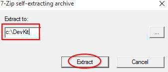 Cara install Wpscan