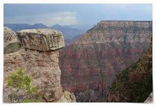 大峽谷國家公園 7