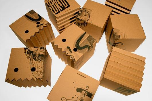 50 amazing examples of cardboard boxes packaging design jayce o rh jayce o blogspot com