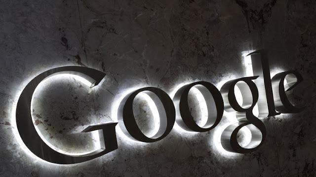¿Google vota por Clinton?: Cómo influye el buscador en las elecciones de todo el mundo