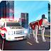 US Ambulance Transform Robot Rescue Dog Robot game Game Tips, Tricks & Cheat Code