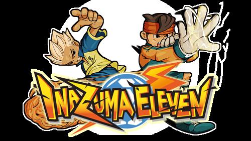 Inazuma eleven นักเตะแข้งสายฟ้า ภาค Orion no kokuin