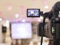 Semalt Décrit Les Avantages Ultimes Du Marketing Vidéo