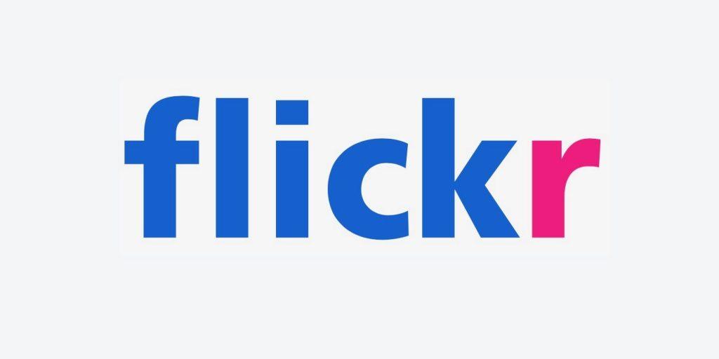 فليكر تمد مهلة حذف صور الحسابات المجانية الى 12 مارس