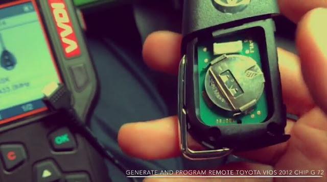 Generate-toyota-vios-2012-remote-3
