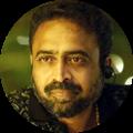 mchandrasekharan1_image