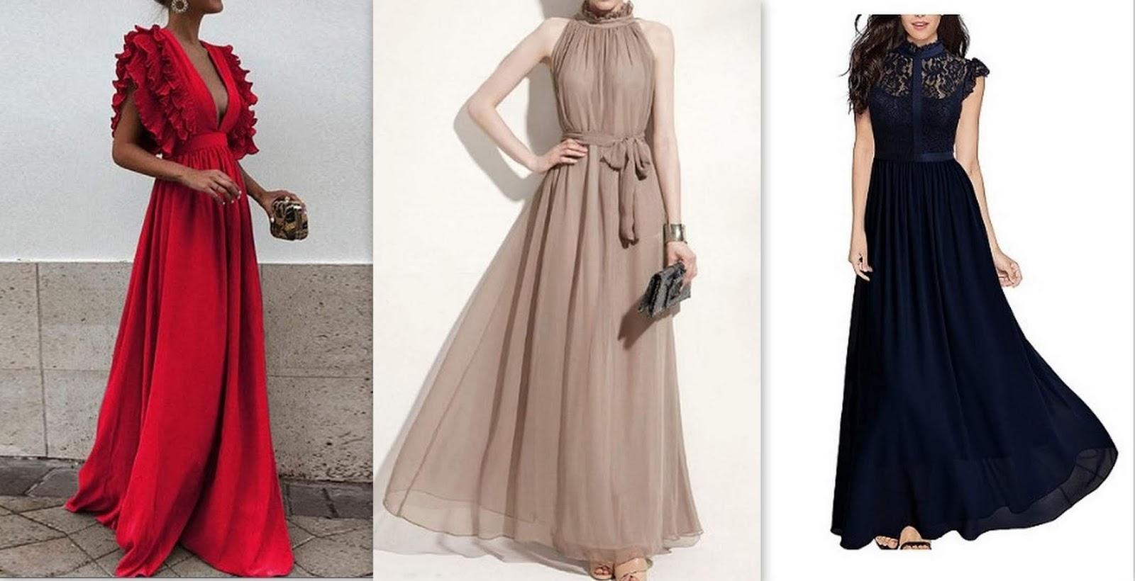 sukienki%2Bmaxi%2Bblog.jpg