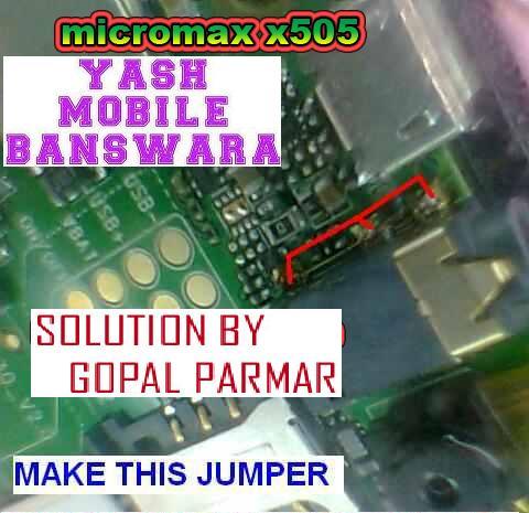 micromax x505 mobile antivirus software