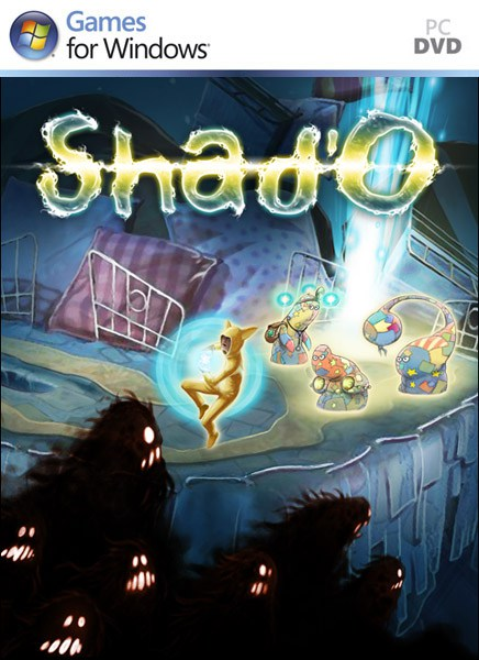 Shad-O-pc-game-download-free-full-version