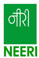 NEERI Recruitment 2016