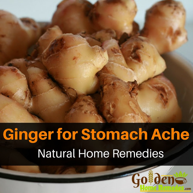 Ginger for Stomach Ache, Stomach Ache Treatment, How To Get Rid Of Stomach Ache, Stomach Ache Home Remedies, Home Remedies For Stomach Ache, How To Treat Stomach Ache, How To Cure Stomach Ache