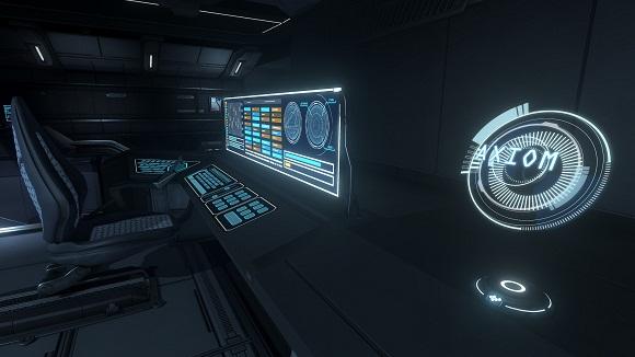 the-station-pc-screenshot-www.deca-games.com-3