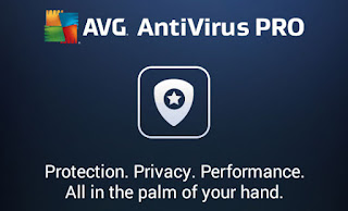 AVG Anti-Virus Professional Free Download Full Version