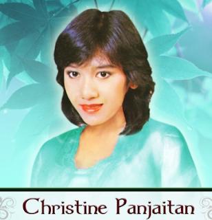 Lagu Chistine Panjaaitan mp3