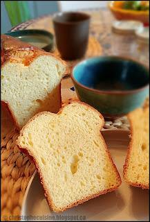 Brioche Automne Boulangerie Bun Bakery DIY