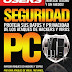 (Users) Seguridad PC