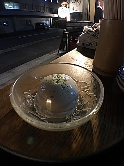 一圓瑠美は夕方4時からの出勤とさせて頂きます