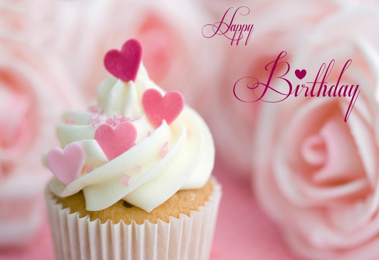 Happy Birthday Hd For Facebook