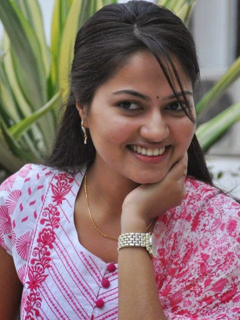 Amit Name Wallpaper Hd South Indian Beautiful Girls Wallpapers