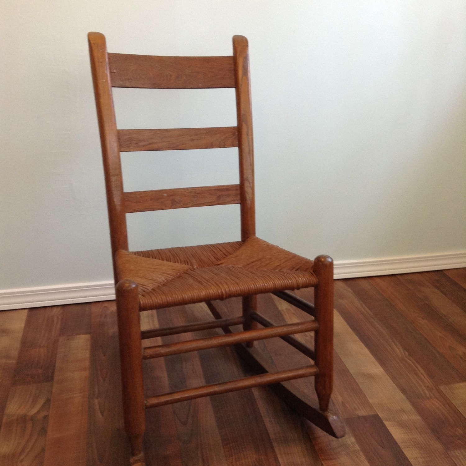 chairs for ladder back oak chairs image source