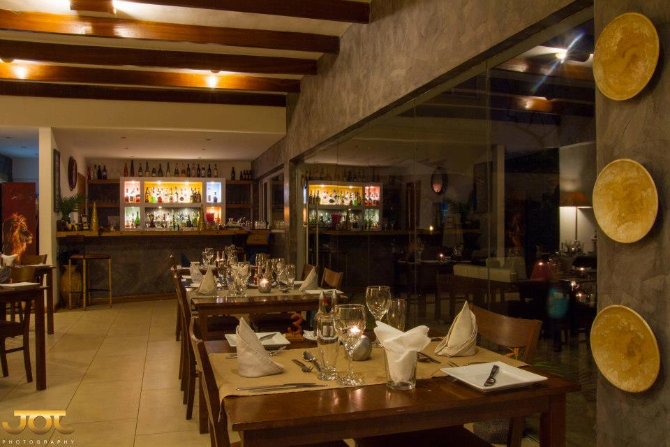 Ghana Rising Hospitality Amp Tourism Mega Travel Guru Tripadvisor S Top Ten Best Ranked Hotels In Ghana
