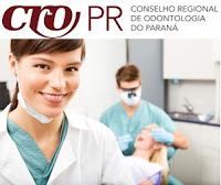 Concurso CRO-PR 2016