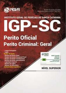 http://www.novaconcursos.com.br/apostila/impressa/igp-sc-instituto-geral-de-pericias/impresso-igp-sc-2017-perito-oficial-perito-criminal-geral?acc=81e5f81db77c596492e6f1a5a792ed53