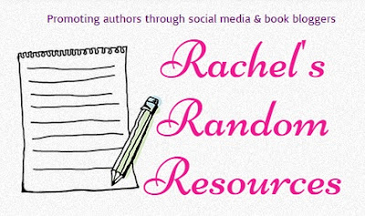 1 Year On.... Rachel's Random Resources