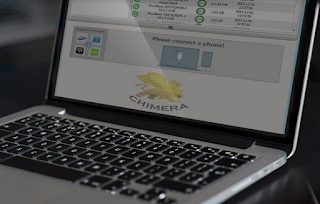 Chimera tools full activated download