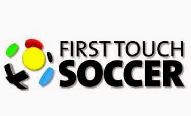 Download First Touch Soccer 2015 v2.06 Mod Apk+Data