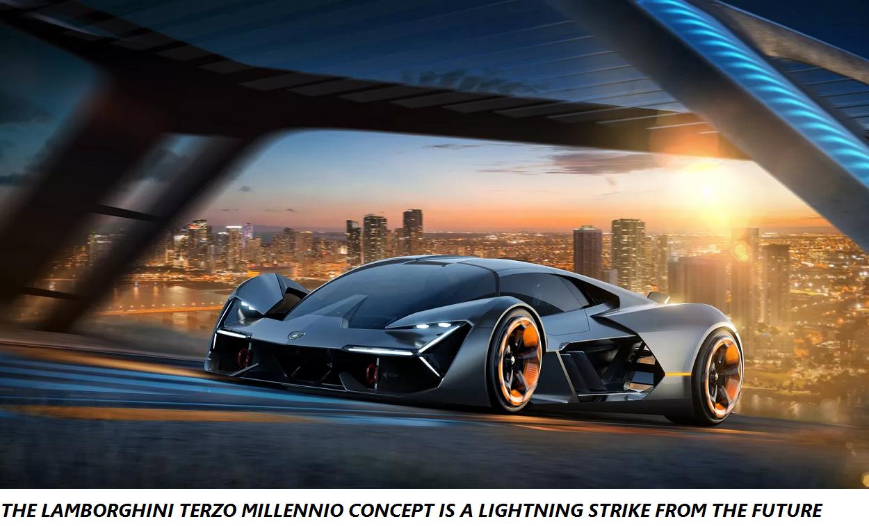 http://www.statetechnews.com/2017/11/the-lamborghini-terzo-millennio-concept.html