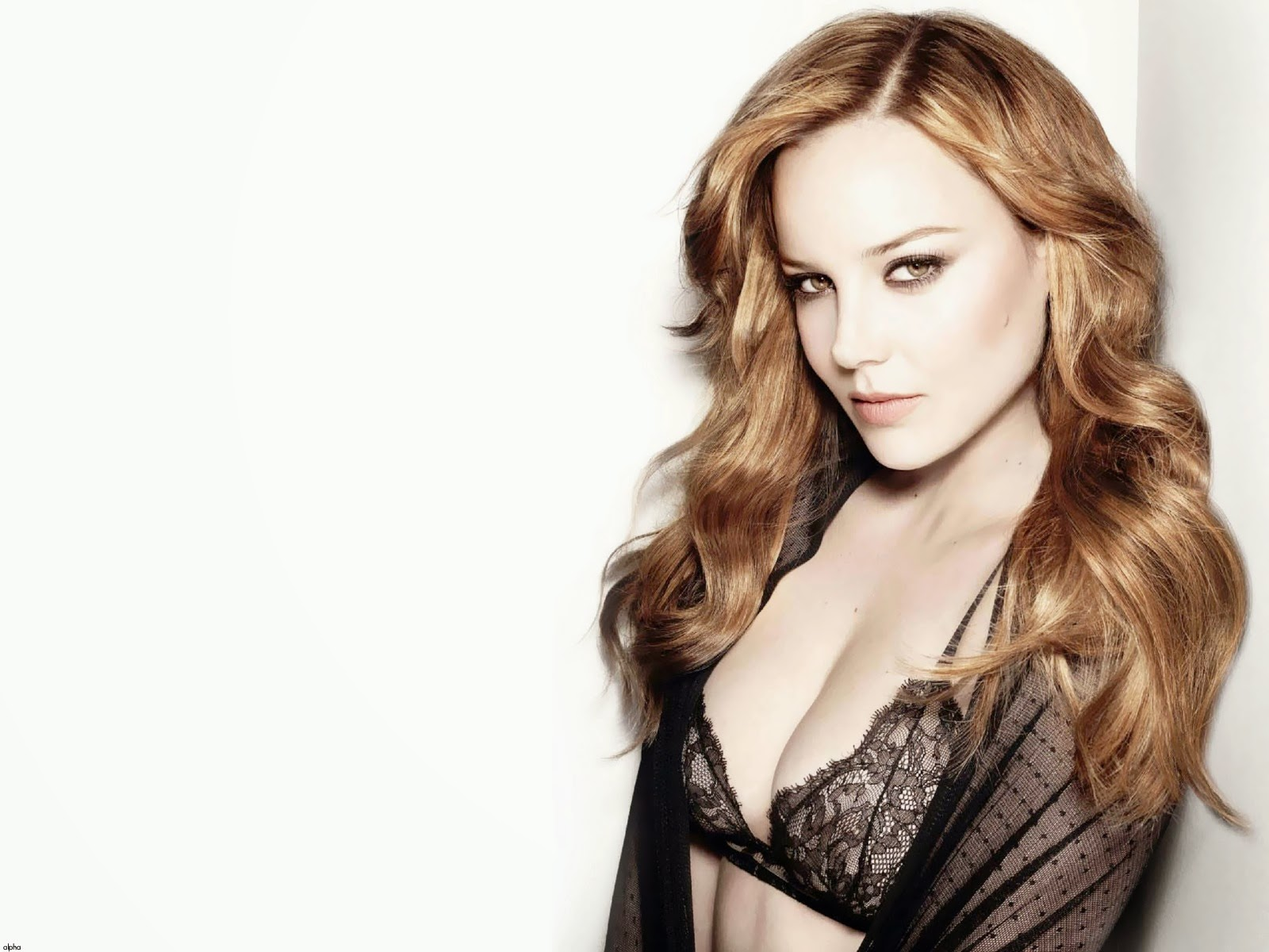 Is a cute Abbie Cornish nude (88 photo), Sexy, Fappening, Feet, butt 2017