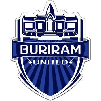 Recent Complete List of Buriram United Thailand Roster 2017-2018 Players Name Jersey Shirt Numbers Squad 2018/2019/2020