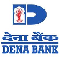 Dena bank jobs,bank jobs,latest govt jobs,govt jobs,latest jobs,jobs,bcc jobs