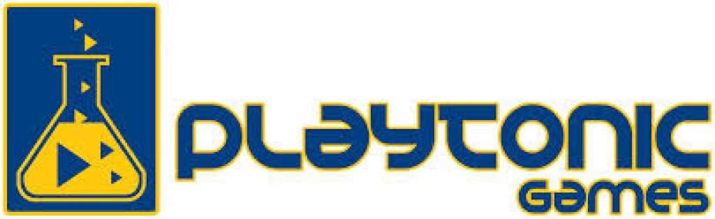 PlaytonicGames