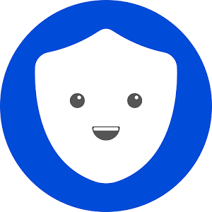 Betternet Premium VPN Proxy 3.8.4 APK