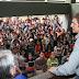 Suspenden actividades-docentes administrativas en la ULA-NURR