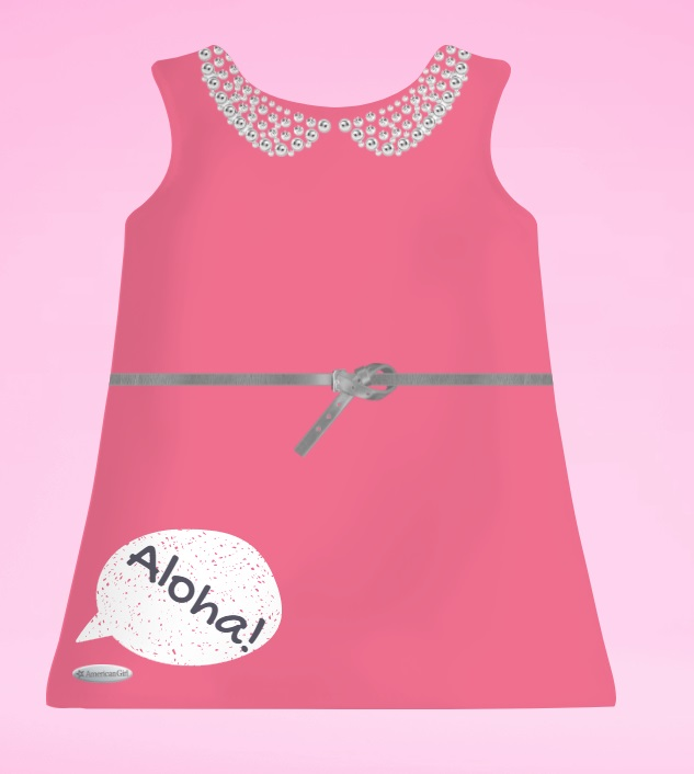 Dreaming Of Dolls Ag Create Your Own Doll,Simple Blouse Back Neck Designs Images Free Download