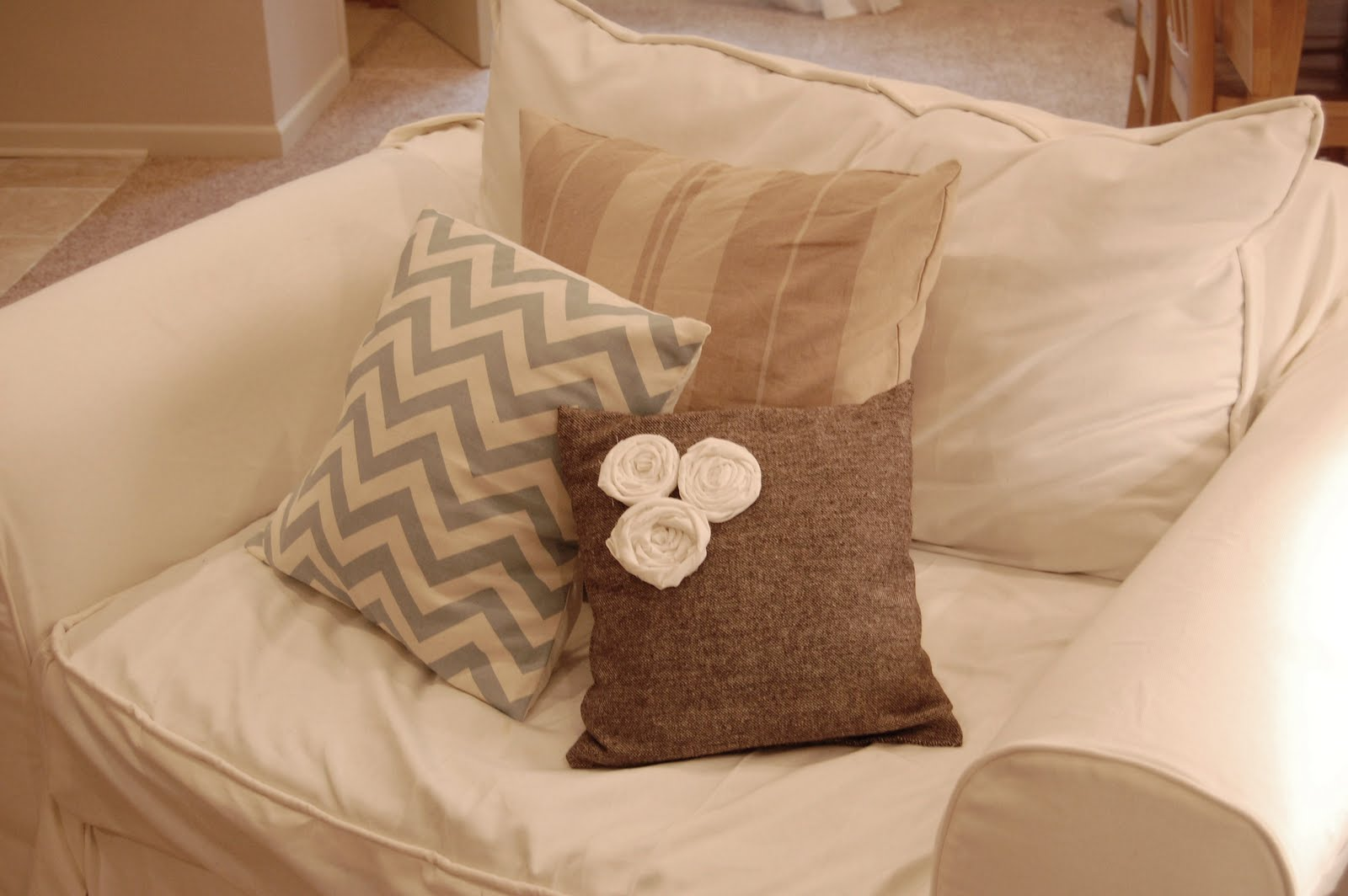 slipcovers for chair and a half with t cushion oversized recliner covers slipcover cool easy
