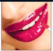 Extra Lasting Lip Gloss