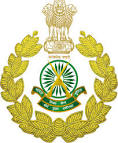 ITBP Sub Inspector Overseer Exam 2017 Notification posts 21