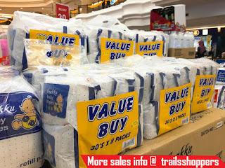 Anakku Warehouse Sale Kuantan