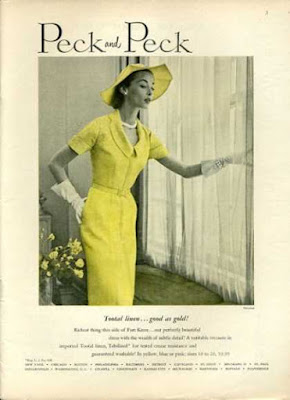 vintageadbrowser1950
